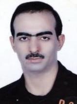 Ali Rabeie