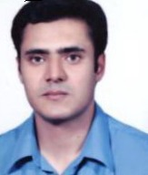 Hosein Azadfar