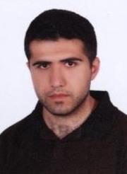 Khalil Shokri