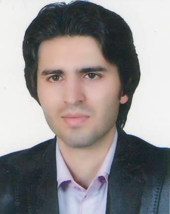 Mohammadamir Shahkarami